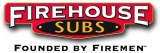 Firehouse Subs Swag Giveaway Winners