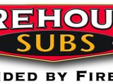 Firehouse Subs Swag GiveawayWinners