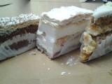 Delicious Desserts at Treva's Pastries & FineFoods