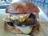 Potential Greatness at Vertigo Burgers &Fries