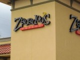 Zacawho? Zacadoo's!