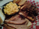 Reheated Pork Dooms the Tallahassee Smokehouse