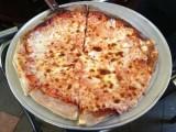The Arte ofPizza
