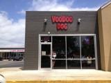 Voodoo Dog