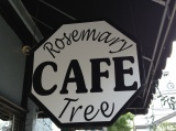 Rosemary Tree Cafe