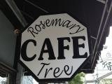 Rosemary Tree Cafe