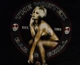 Vortex Bar &Grill