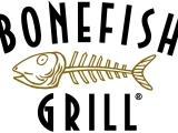 Bonefish Gift Card GiveawayWinner