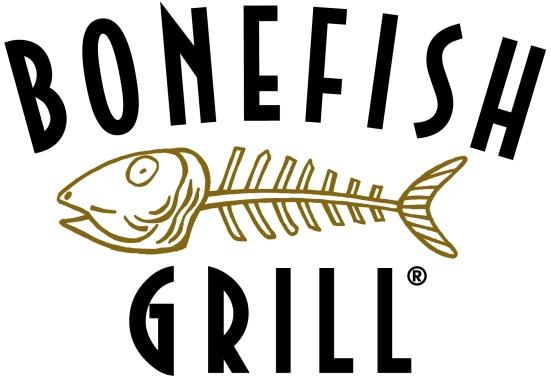 Bonefish-Grill-Logo