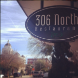 306 North Restaurant
