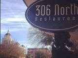 306 North Restaurant