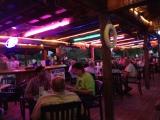 Scotty's Tiki Bar