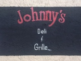 Johnny's Deli & Grille