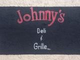 Johnny's Deli &Grille