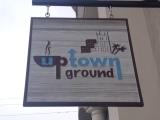 Uptown Ground
