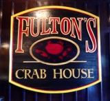 Fulton's Crab House