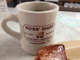 Ross Diner