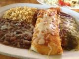 Iguana Cantina Bar &Grill