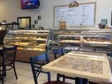 Rico Pan Bakery