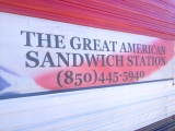 The Great American Sandwich Station