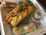 Dany's Cambodian Cuisine