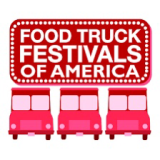 Panama City Beach Food TruckFestival