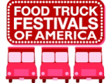 Panama City Beach Food Truck Festival